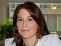 Helen Radoszycki, M.D. | Dermatology | Manhattan | New York